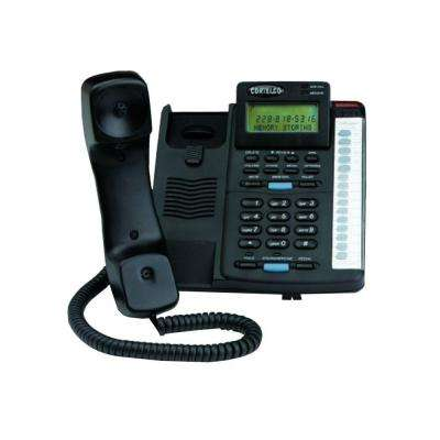 Colleague Corded Telephone With Caller ID ...