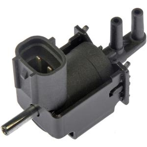 OE Solutions Evaporative Emissions Vacuum Solenoid Valve-911-602 - The Home  Depot