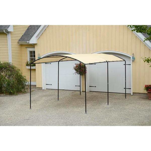 [Linked Image from images.homedepot-static.com]