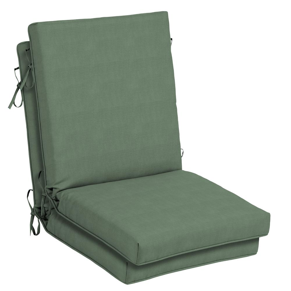 https://images.homedepot-static.com/productImages/0baabb03-81c2-4c0f-af73-edc040c87055/svn/hampton-bay-outdoor-dining-chair-cushions-ah0h225b-d9d2-64_1000.jpg