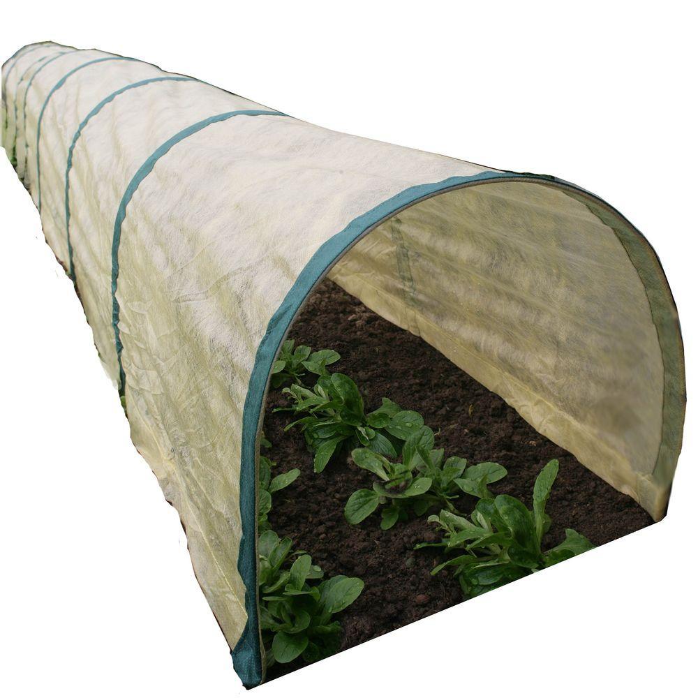planto Bio Plant Tunnel Row Rotation-DISCONTINUED