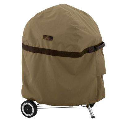 Hickory Kettle Grill Cover