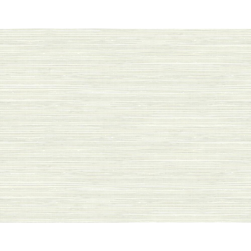 Holiday String Grey Texture Wallpaper Sample