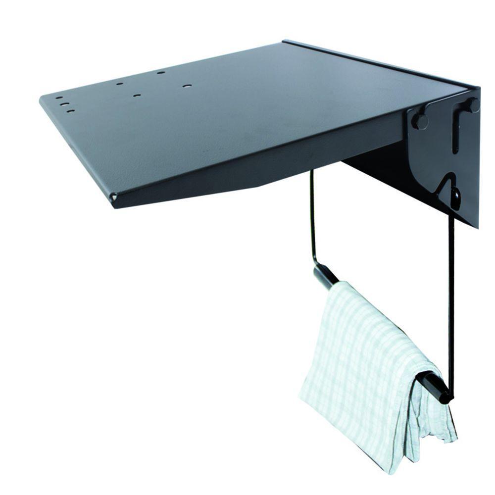 TB-1919 99000 Foldable Shelf for Workstation