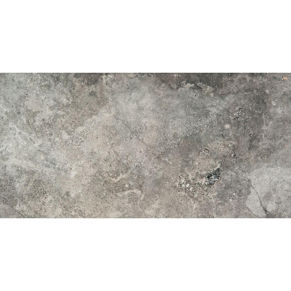 Emser Primavera Spring 12 in. x 24 in. Porcelain Floor and Wall Tile (11.62 sq. ft. / case)-DISCONTINUED