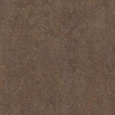 Walnut 9.8 mm Thick x 11.81 in. Wide x 11.81 in. Length Laminate Flooring (6.78 sq. ft. / case)