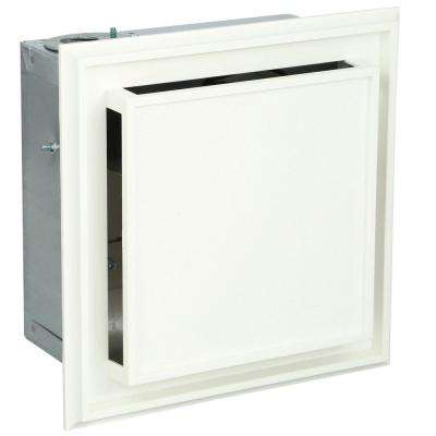 Duct Free. NuTone   Bath Fans   Bathroom Exhaust Fans   The Home Depot
