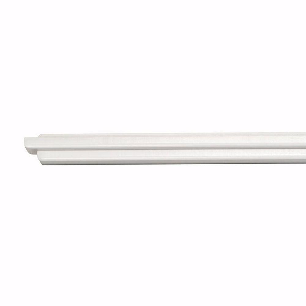 Mantle Narrow Floating Shelf (Price Varies by Finish/Size)