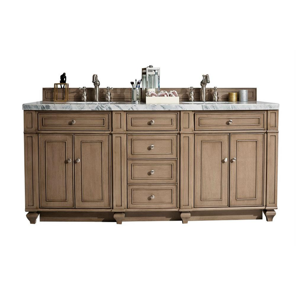 elegant discount for furniture of guest design vanity beautiful lowes inch bathroom wholesale ideas vanities
