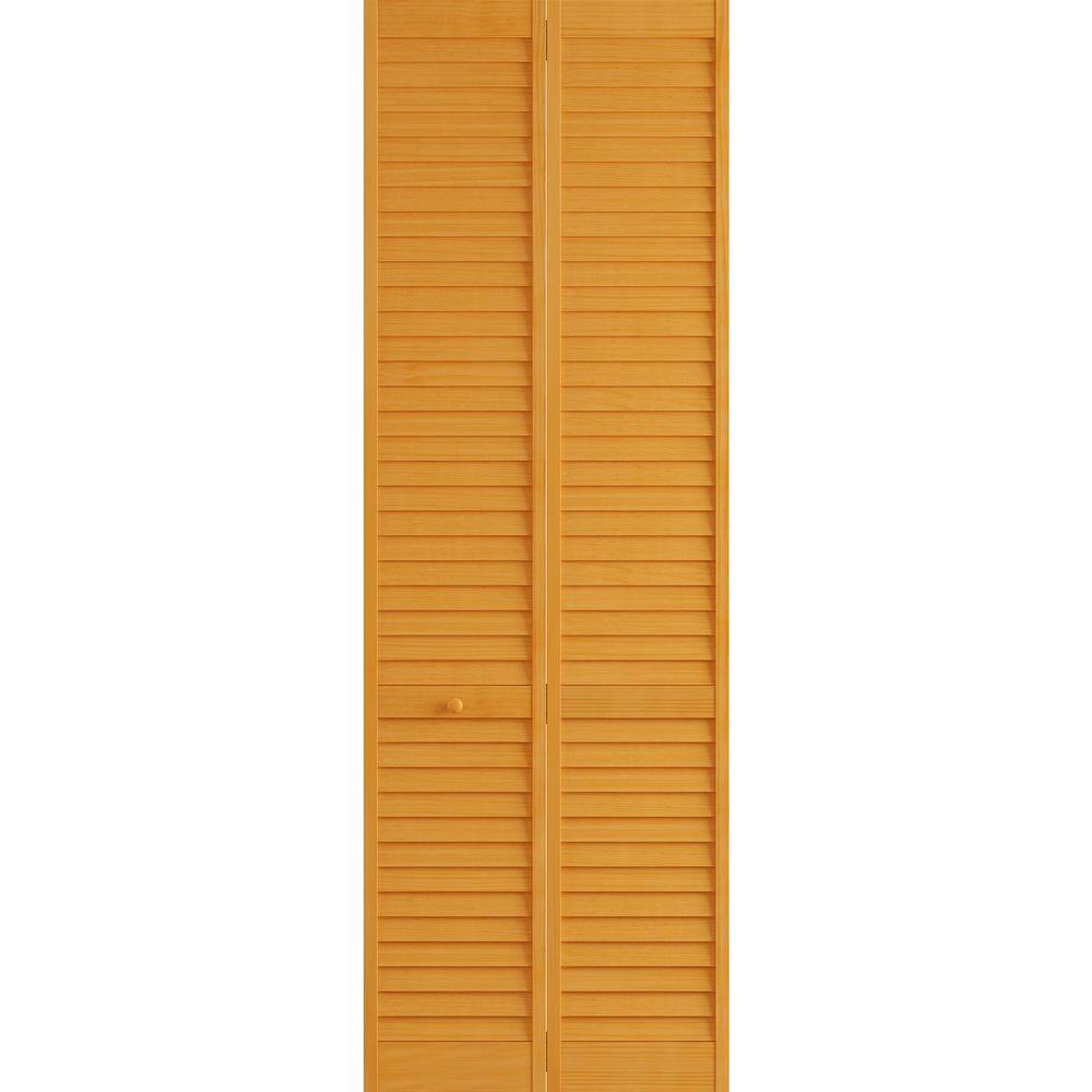 Extraordinary Bifold Door 36 X 96 Contemporary - Exterior ideas 3D ...
