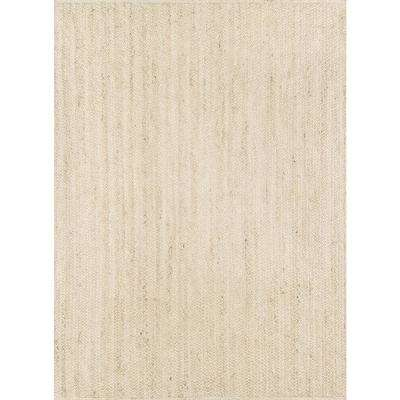 Waltham Natural 9 ft. 6 in. x 13 ft. 6 in. Area Rug