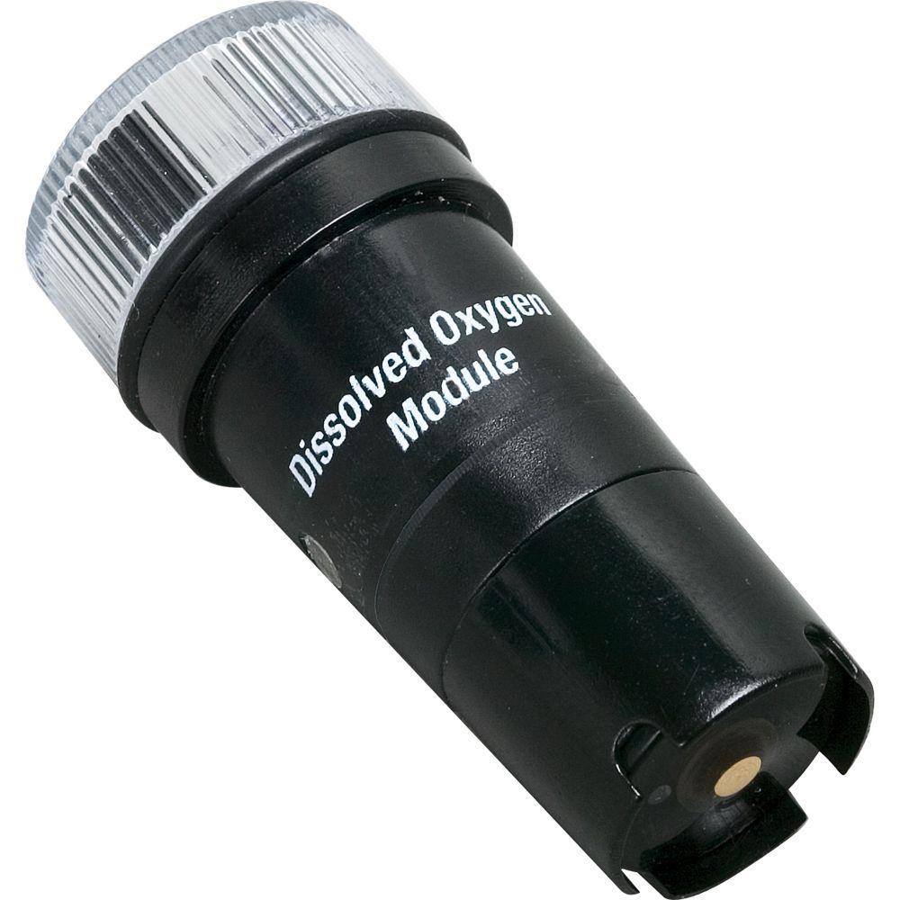 Extech Instruments Dissolved Oxygen Module for DO600