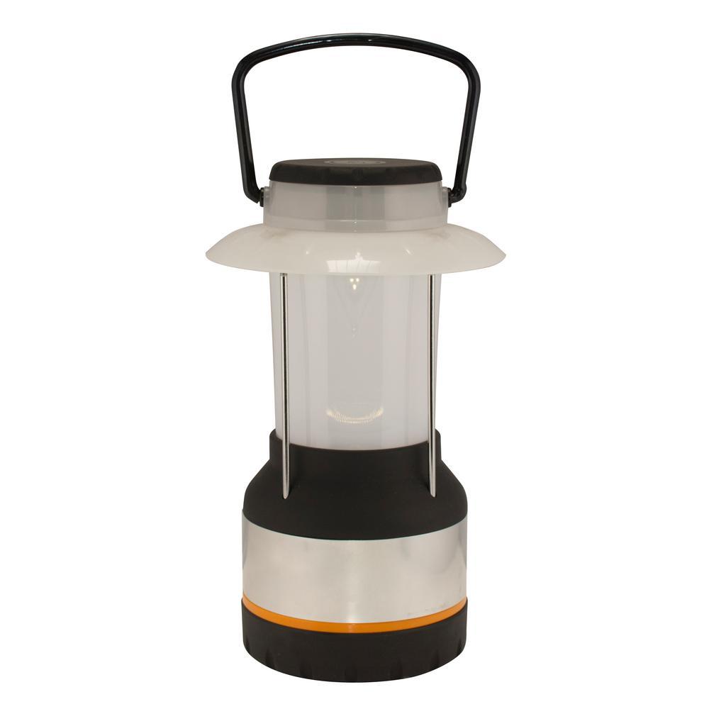 1000 Lumen LED Classic Lantern