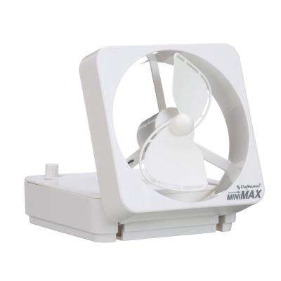 MiniMax Portable Variable Speed Fan