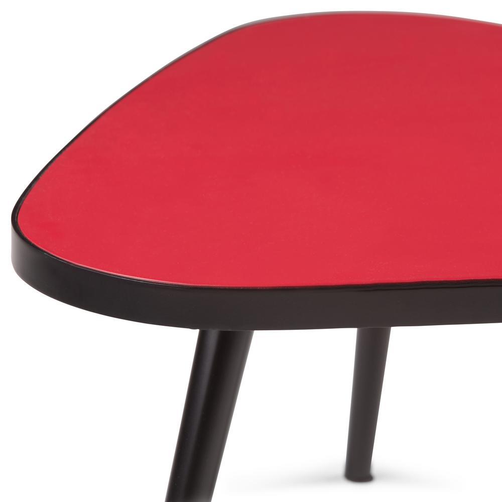 b0e2992cb399 Internet  304061061. +8. Simpli Home Aubrey 3-Piece Nesting Coffee Table ...