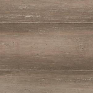home decorators collection hand scraped strand woven light taupe 1