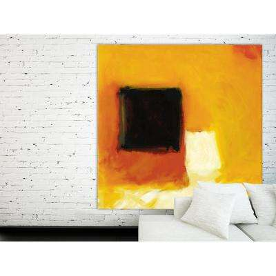 Abstract - Wall Art - Wall Decor - The Home Depot
