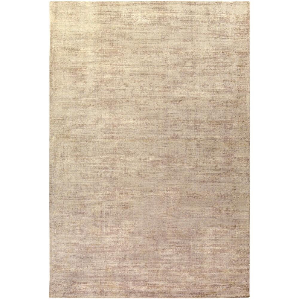 Aramil Beige 9 ft. x 13 ft. Indoor Area Rug