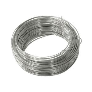 Ook 24 Gauge 100ft Steel Galvanized Wire 50136 The Home