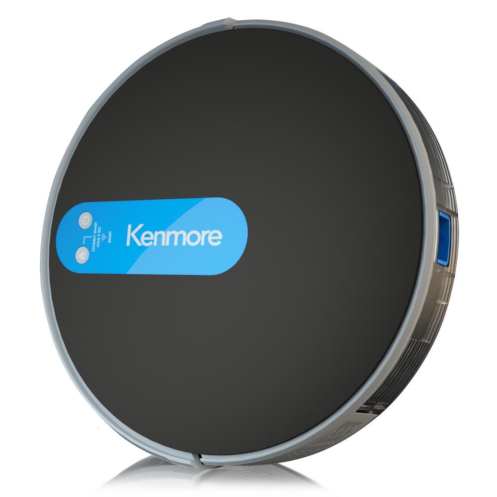 Kenmore Robotic Vacuum - 31510