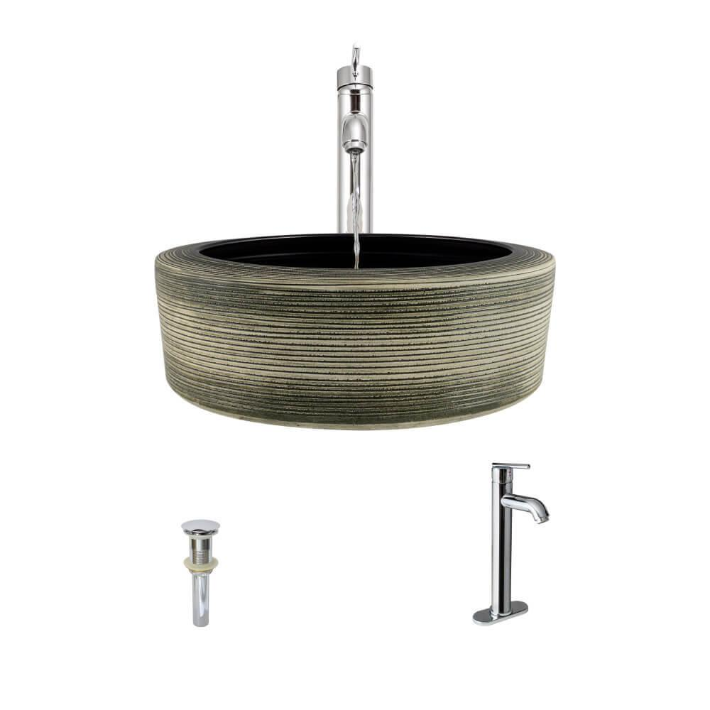Artisan faucet parts | Compare Prices at Nextag
