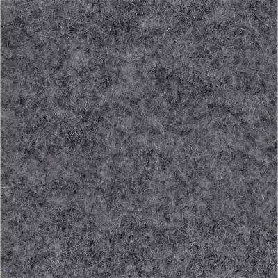 Platinum Delour 18 in. x 18 in. Carpet Tile (12 Tiles/Case)