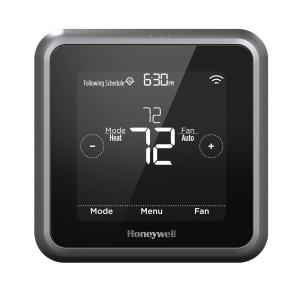 Honeywell 7-Day T5 Smart Programmable Thermostat Deals