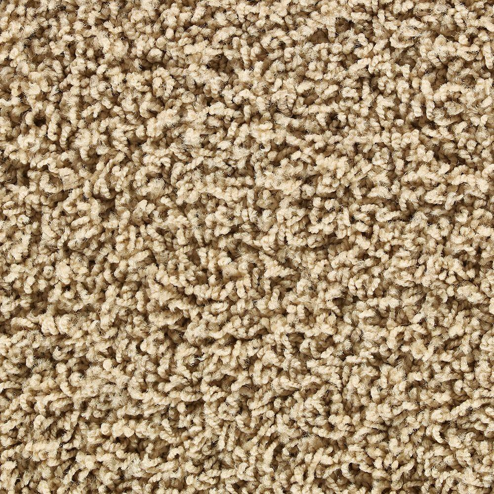 Martha Stewart Living Chatsworth Carton - 6 in. x 9 in. Take Home Carpet Sample-DISCONTINUED
