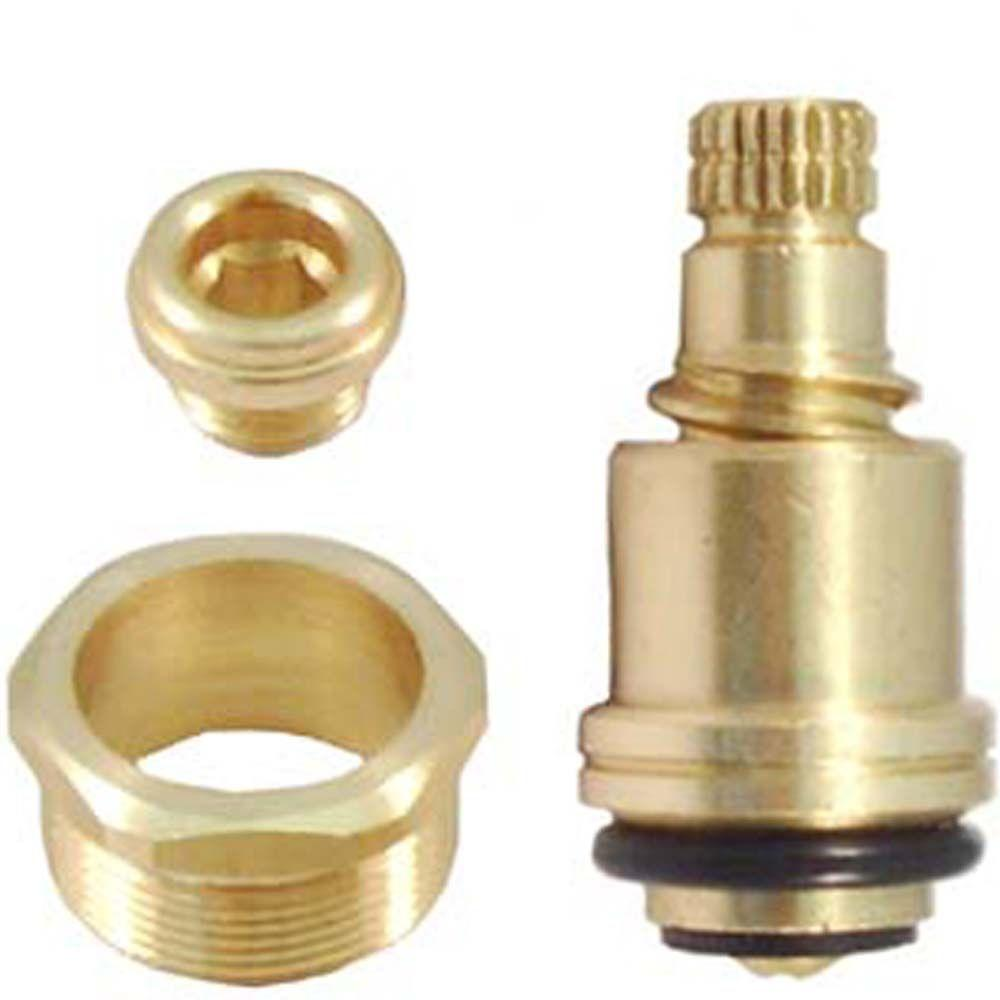American Standard Cartridges Stems Faucet Parts Repair The Old Shower On Valve Diagram As 65 Nl Cold Stem For Rseries Lavatory Kitchen