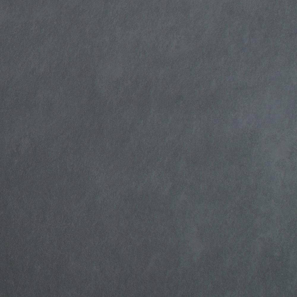 Montauk Blue Ashlar Pattern Gauged Slate Floor and Wall Tile (5 Kits / 80 sq. ft. / pallet)