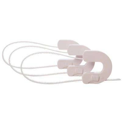 Flexi-Loop Lock (3-Pack)