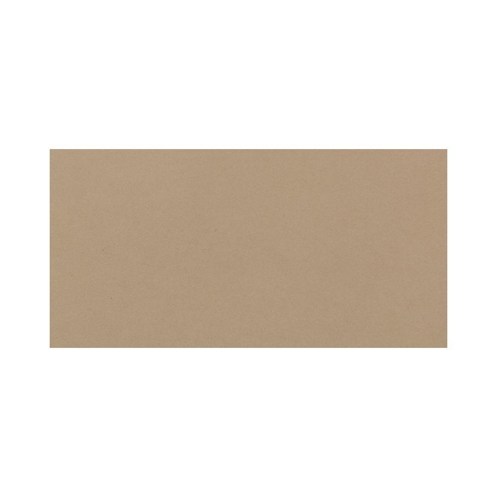 Plaza Nova Beige Haze 12 in. x 24 in. Porcelain Floor