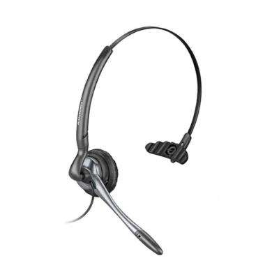 Replacement Headset for CT14 Cordless Phones