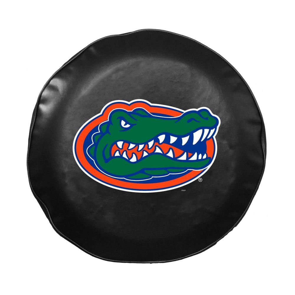 NCAA Florida Gators Large Tire Cover