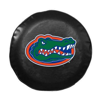 NCAA Florida Gators Large Tire Cover