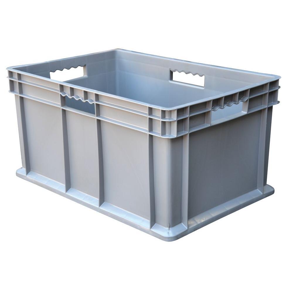 Medium Bin for Multi-Tier Stack Cart