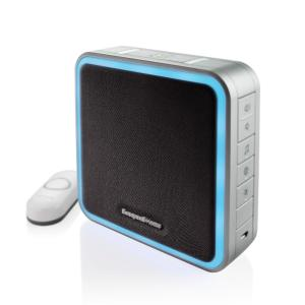 Honeywell Home Series 9 Wireless Portable Door Bell