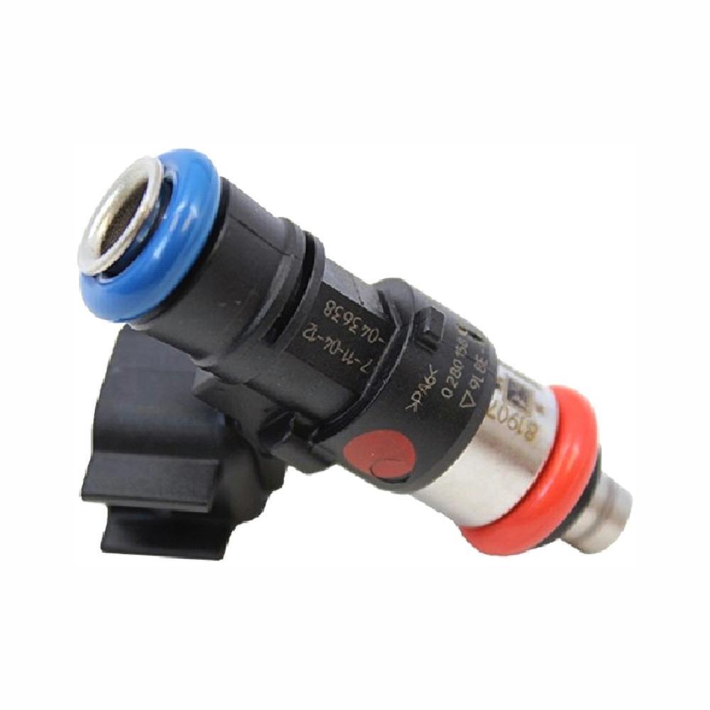 Fuel Injector Motorcraft CM-5155