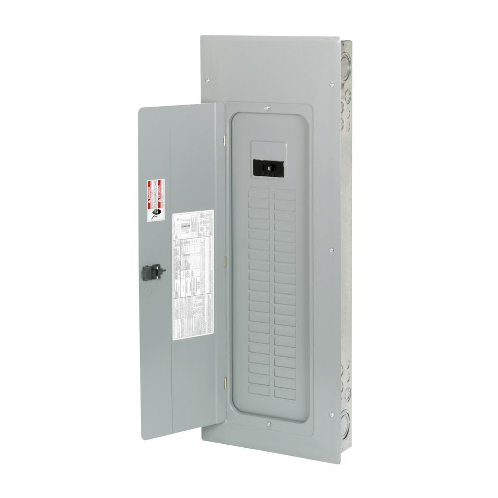 House circuit breaker panel | Compare Prices at Nextag
