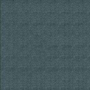 Elevations - Color Sky Grey Texture 6 ft. x Your Choice Length ...