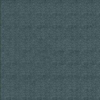 Elevations - Color Sky Grey Texture 6 ft. x Your Choice Length Carpet