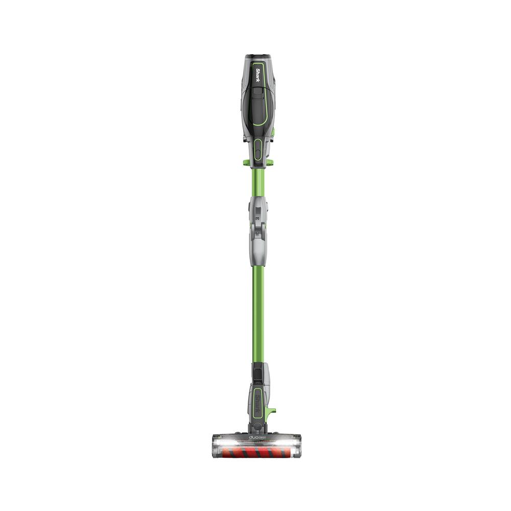truepet lighting ultra upc home image vacuum rocket garden upright cleaner shark product light lightweight for
