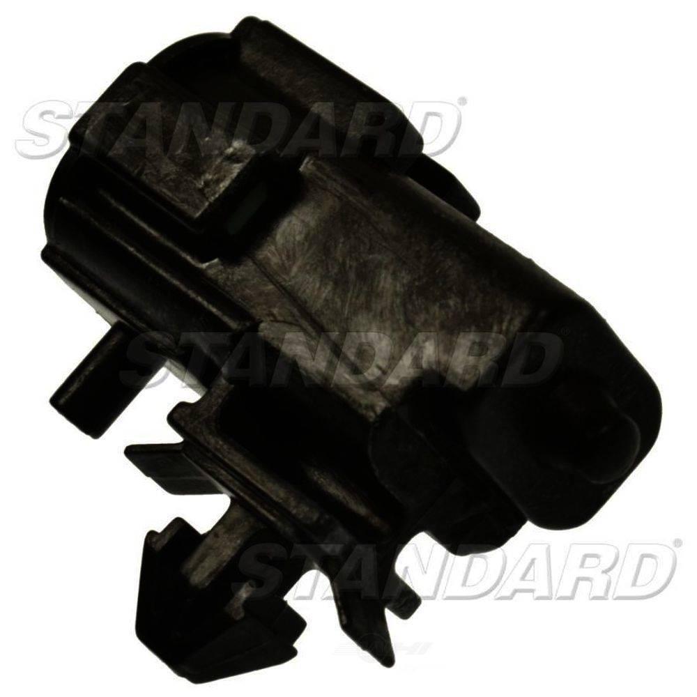 Standard Motor Products AX91 Air Temperature Sensor