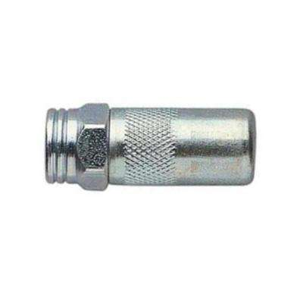 Core Tools CT107 External Thread Flywheel Puller