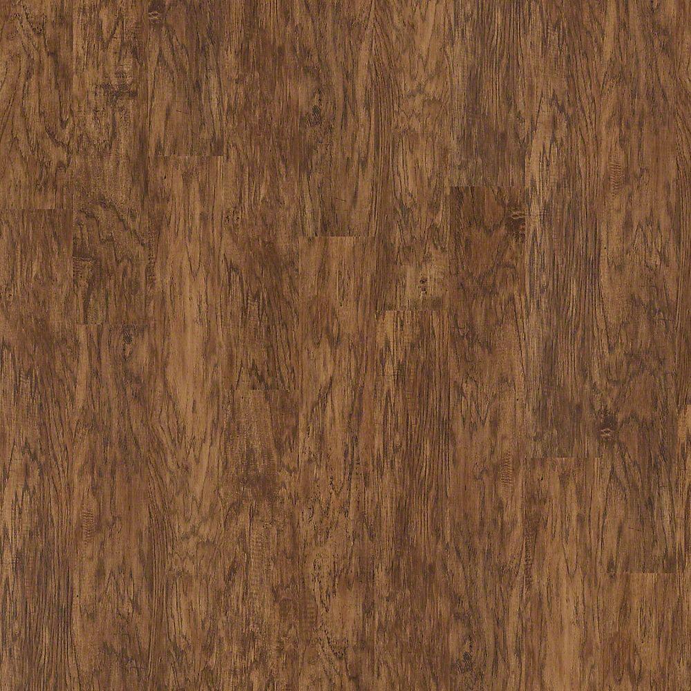 Niagara Arrowhead 6 in. x 48 in. Resilient Vinyl Plank Flooring (27.58 sq. ft. / case)