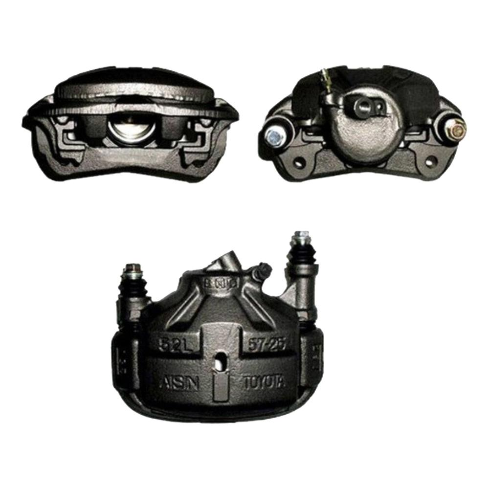 Centric Parts Disc Brake Caliper