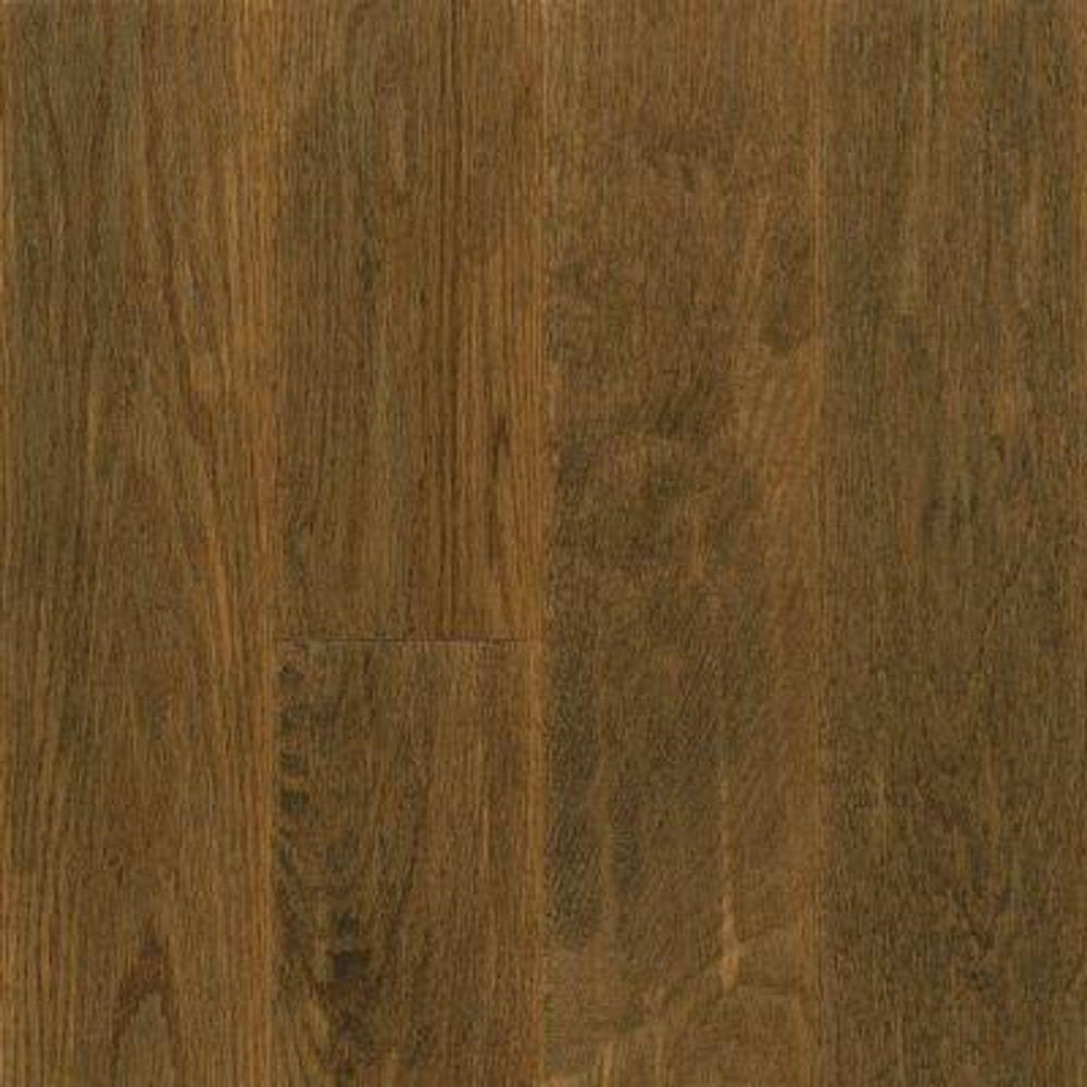 Hardwood Samples Hardwood Flooring The Home Depot