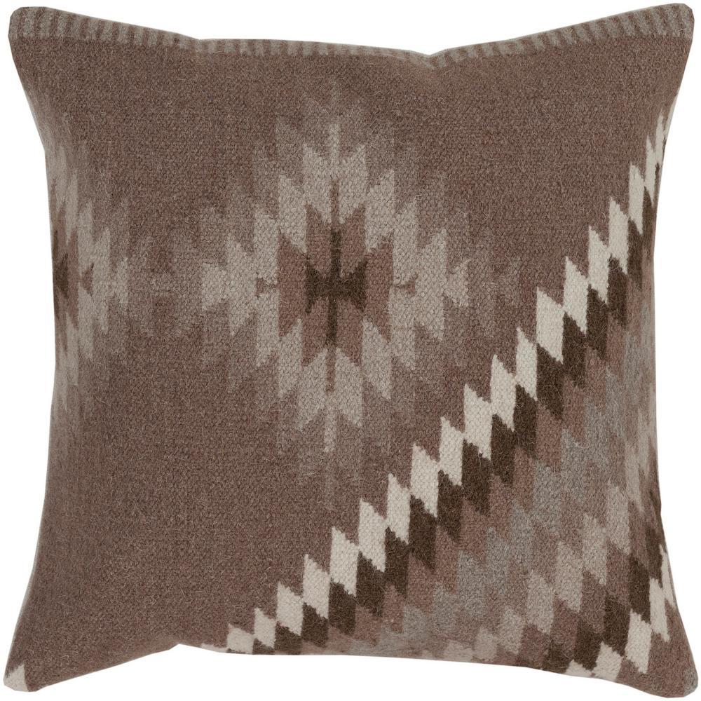 Montesilvano Poly Euro Pillow