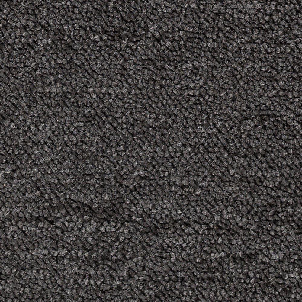 Carpet Sample - Main Rail 26 - Color Tricorn Texture 8 in. x 8 in.