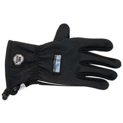 Large/Extra Large Winter Biking Gloves